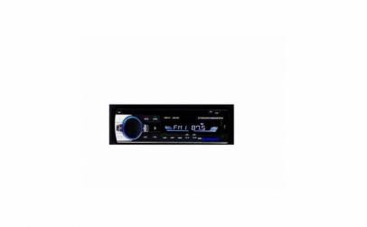 Radio Mp3 Player Bt