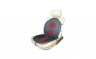 Husa incalzire scaun auto 12v