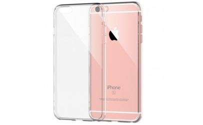 Husa Apple iPhone 7 Flippy Tpu