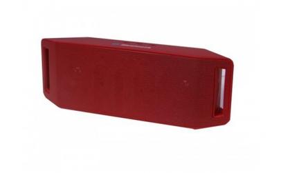 Boxa Mini Speaker