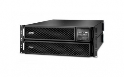 APC Smart UPS SRT 2200VA RM 230V