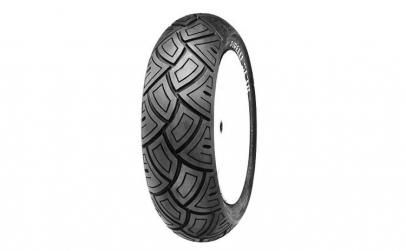 Anvelopa scuter Pirelli PIR0843400  120