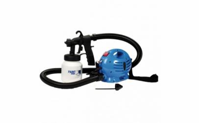 Spray pentru vopsit si zugravit 650w