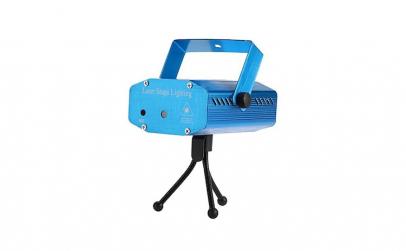 Proiector Laser pentru Interior LED