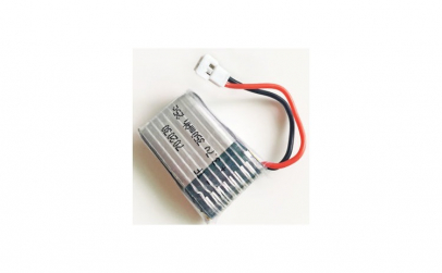 702030 - Acumulator Li-Polymer Drona
