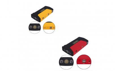 Baterie externa pentru masina High Power