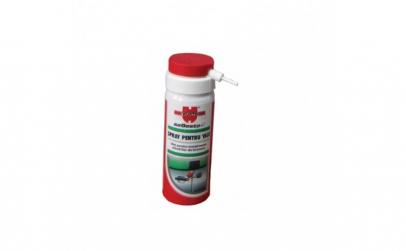 Spray pentru yale  Wurth 50 ml