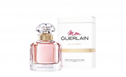 Apa de Parfum Guerlain Mon Guerlain