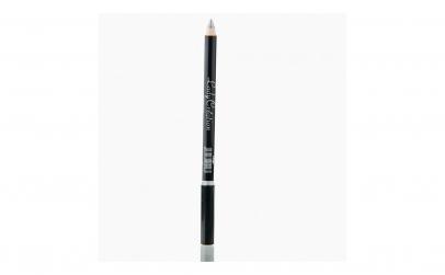 Creion ochi Lady Creation - 103