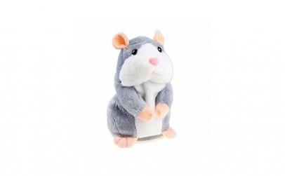 Jucarie interactiva Hamster