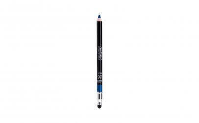 Soft Line WTP Eye Pencil Radiant-26