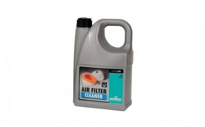 Solutie curatare filtru aer Cleaner 4L