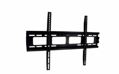 Suport LCD Hausberg, diagonala 32-60''