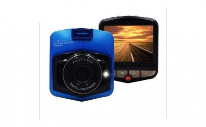 Camera Auto DVR ClearBox Full HD 1080
