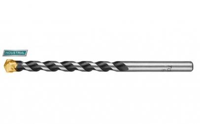 Burghiu pentru beton - 5x85mm