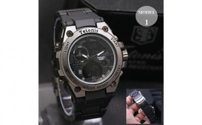 Ceas de mana - calitate premium