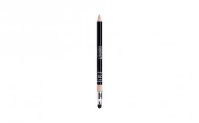 Soft Line WTP Eye Pencil Radiant-29
