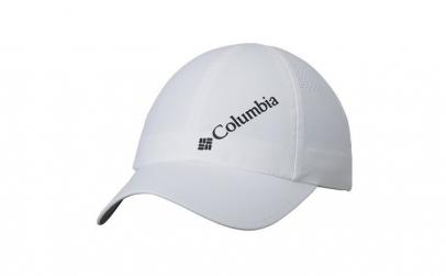 Sapca unisex Columbia Silver Ridge III