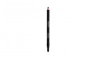 Soft Line WTP Eye Pencil Radiant-30