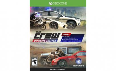 Joc Titanfall Pentru Xbox 360