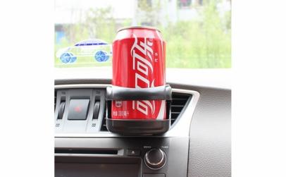 Suport auto pentru bauturi