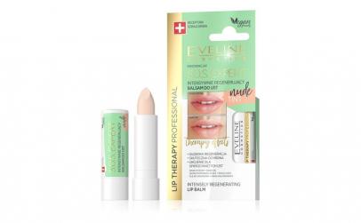 Balsam de buze - Eveline Cosmetics Sos