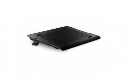 Suport laptop cu 2 ventilatoare