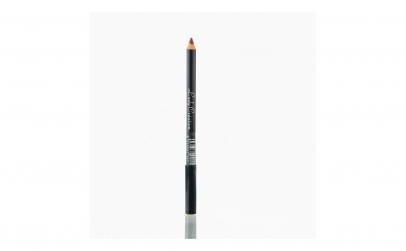 Creion ochi Lady Creation - 112
