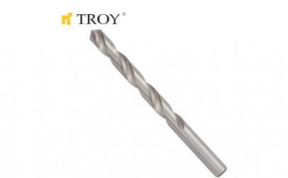 Burghiu pentru metal  HSS (O20 0mm)