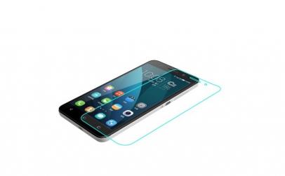 Folie Sticla Huawei Honor 4X Flippy