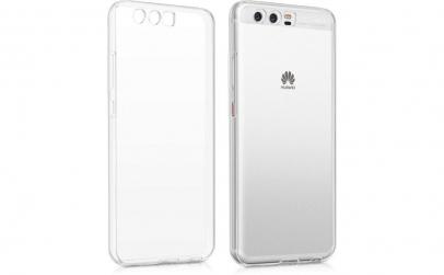 Husa slim silicon Huawei P10