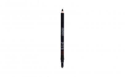 Soft Line WTP Eye Pencil Radiant-31