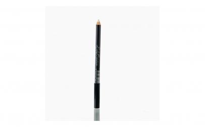 Creion ochi Lady Creation - 113