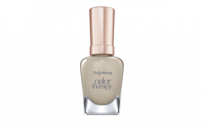 Lac De Unghii Sally Hansen Color