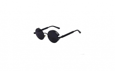 Ochelari de Soare Negru