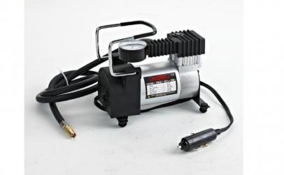 Compresor auto 35L/min