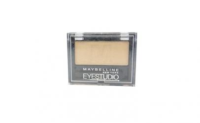 Fard de pleoape Maybelline EyeStudio