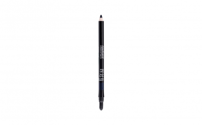 Soft Line WTP Eye Pencil Radiant-32
