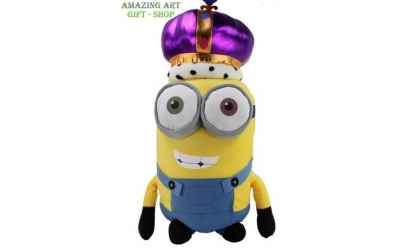 Minion urias