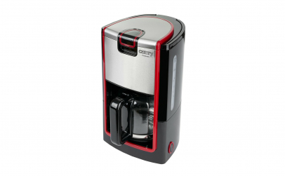 Cafetiera Camry, Putere 900W