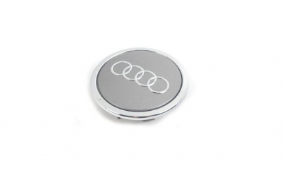 Capac Janta de Audi 8T0601170A7ZJ