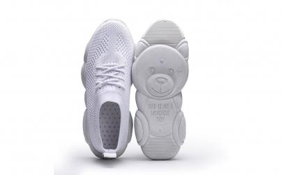 Pantofi sport mbrands usori
