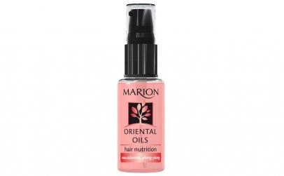 Ulei Pentru Par, Marion, Oriental Oils,
