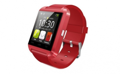 Smartwatch U-Watch Bluetooth U8