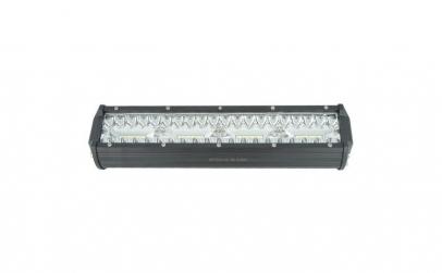Proiector LED 42084-W, COMBO, 240W,