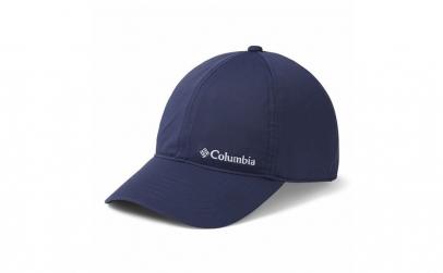 Sapca unisex Columbia Coolhead II
