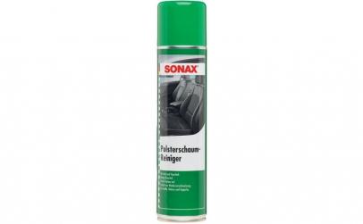 Spray spuma tapiterie textil SONAX