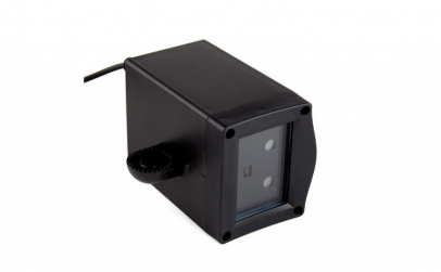 Proiector laser, 100mW, IP65,