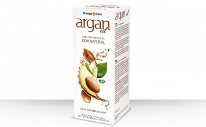Orange Care Ulei de argan ECO 100%