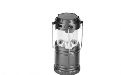 Lanterna camping Led 3 W